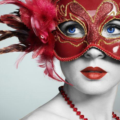 mask-3233020_1920