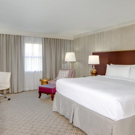 crowne-plaza-new-orleans-4357578396-2x1