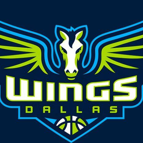 wnba-dallas-wings
