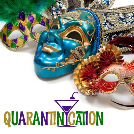 quarantinication new orleans vacation package qcation